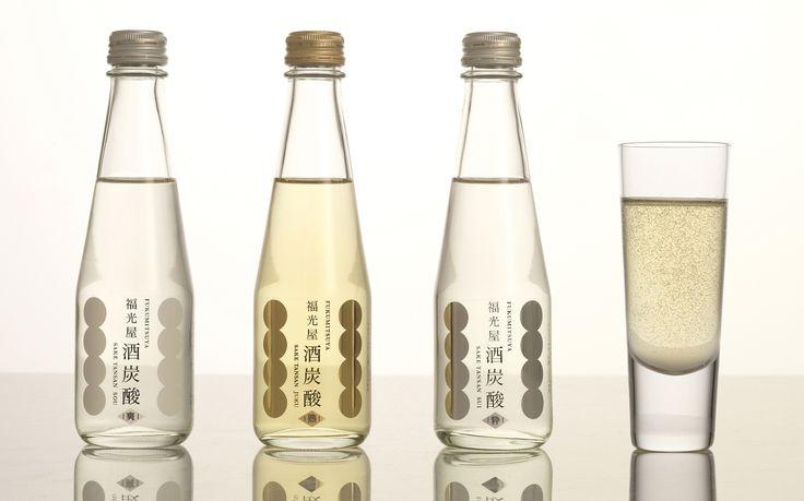 タグ:『日本酒』