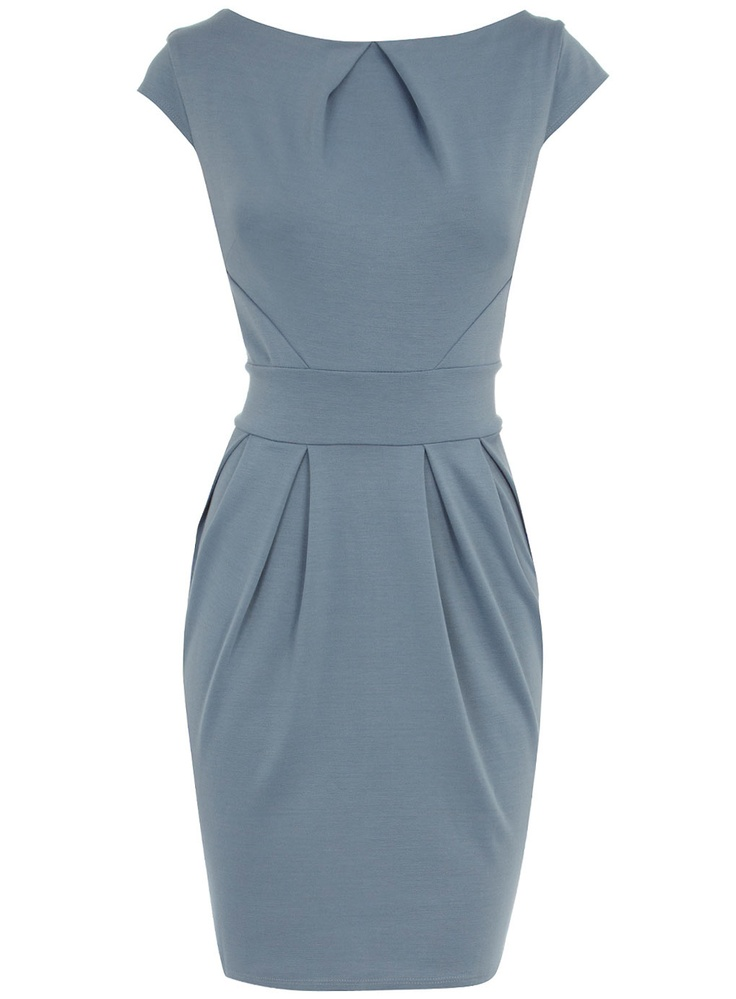 Love dorthy perkins dresses