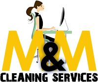 Residential and commercial cleaning services in Bristow, VA is our expertise. M&M Cleaning Services has been operating for almost three decades and are proud of the quality services we offer every time. we highly value your trust and confidence in us which is why we go above and beyond to ensure that you receive nothing but the best service you deserve. We are always on time and offer great customer service. We also utilize environmentally-safe cleaning supplies and techniques to ensure your…