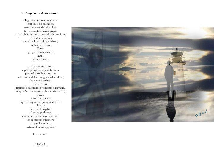 Poesia... di P.G.d.L.© 2011  immagine dal web dall'autore\autrice Piccolo Guerriero della Luce © 2015  All right reserved, copyright ©