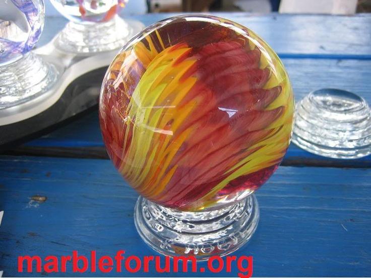 Sammy Hogue: Hogu Crystals, Fused Glasses, Crystals Creations, Hogu Marbles, Glasses Art, Glasses Beautiful, Hogue Marbles, Sammy Hogue, Art Glasses