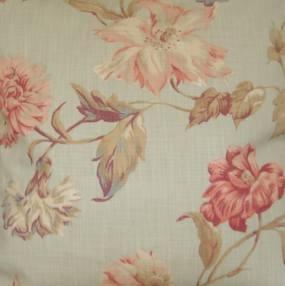 Biggie Best Fabric