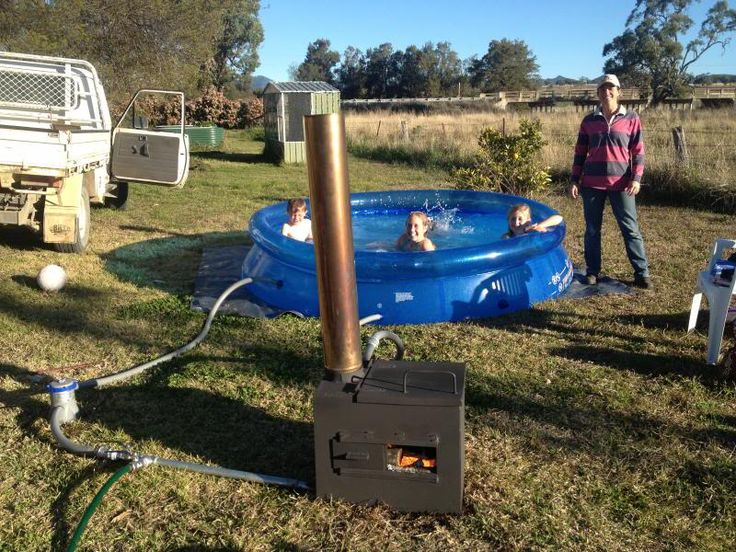 17 best images about redneck hottubs thermosiphon on pinterest japanese bath dutch and in china. Black Bedroom Furniture Sets. Home Design Ideas