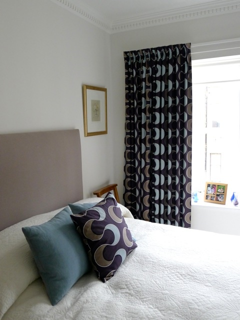 1000 images about natasha marshall fabrics and wallpapers. Black Bedroom Furniture Sets. Home Design Ideas