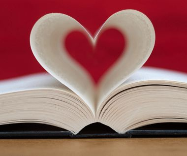 Who here loves reading? From one book lover to another, let me just say, Yes, I love that books can take you to new worlds and get you thinking, but you can't just forget about...
