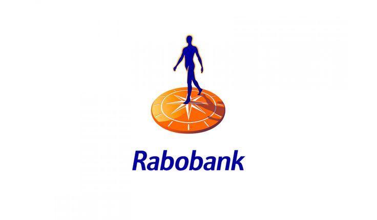 Dinsdag 19 april er een nieuwe masterclass bij Rabobank Borger-Klenckeland. Jan Tingen helpt ondernemers in de wereld van subsidies, financiën en belastingen.  Lees verder op onze website.