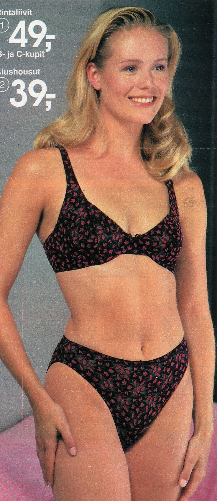 Pin On Lingerie Classics Scandinavian Edition