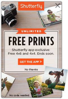 best 25 shutterfly coupon codes ideas on pinterest shutterfly Wedding Albums Etc Coupon Code shutterfly coupons 2016 coupon codes, promo codes & free offers shutterfly personalized photo albumspersonalized wedding wedding albums etc coupon code