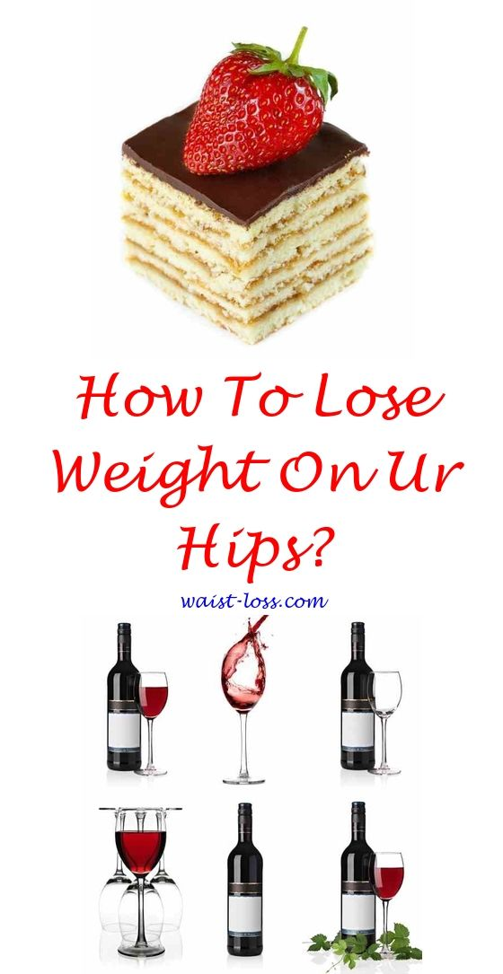 how to lose finger weight - how to lose weight on your upper body.how to avoid loose skin with weight loss 1382094625