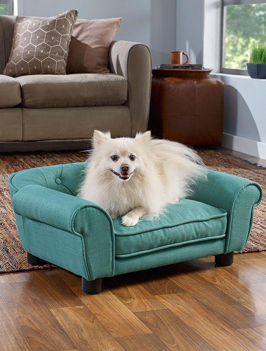1000 ideas sobre muebles para mascotas en pinterest - Muebles para mascotas ...