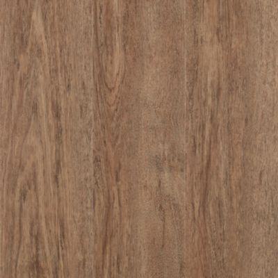 31 Best Luxury Vinyl Tile Amp Planks Lvt Images On