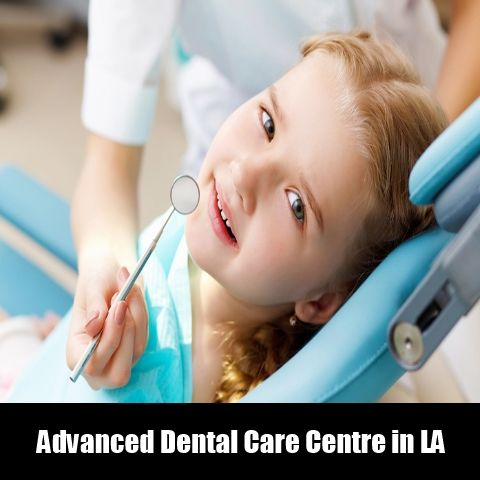Advanced Dental Care center in LA Here at Drkezain dental care center all your dental problems are solved using latest dental equipment and modern dentistry technology. #Dentalcare #dental #dentist