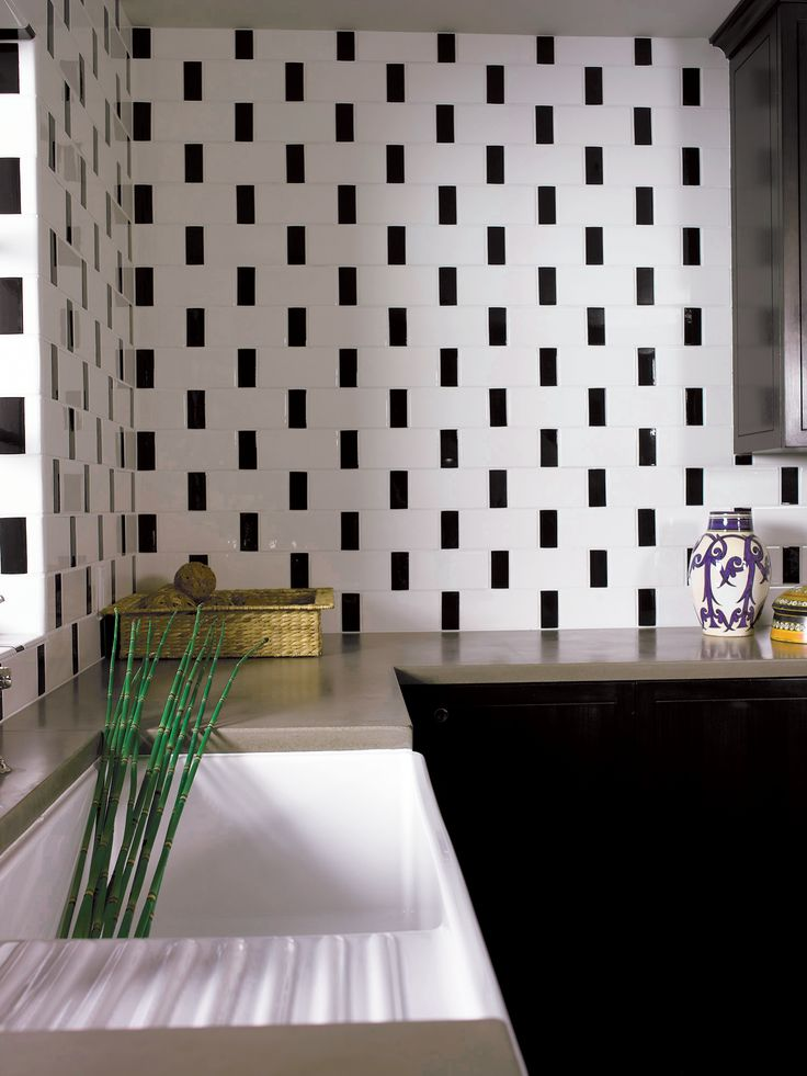 Ann Sacks Glass Tile Backsplash Minimalist Awesome Decorating Design