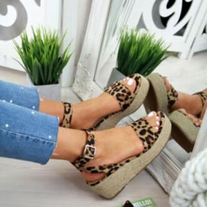 a34f0bae8c7c2 fall spring summer winter wedges women shoes dressy business casual going  out party Open Toe Sandals