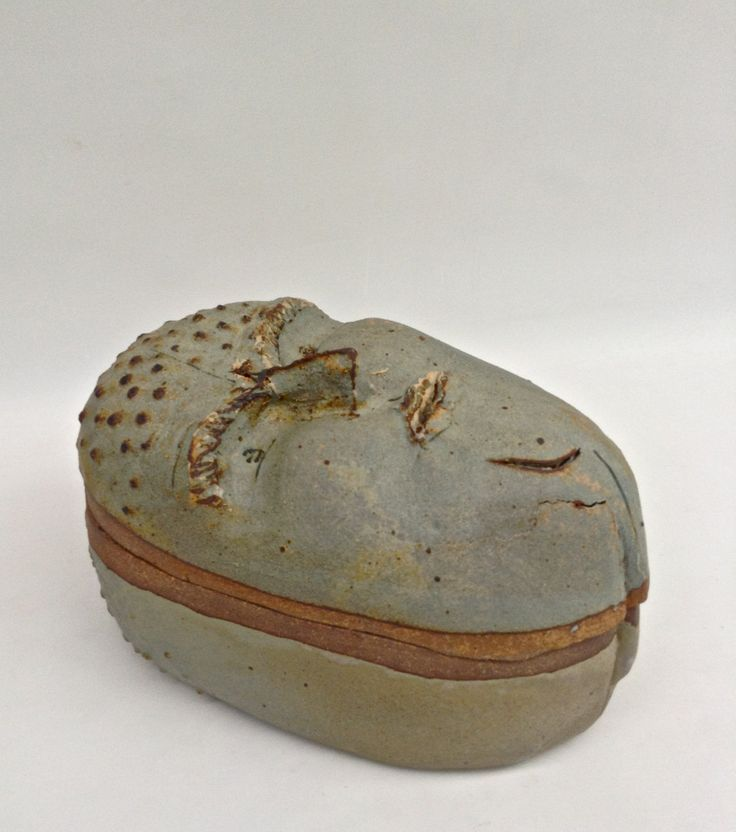 caracaja,ceramica gres
