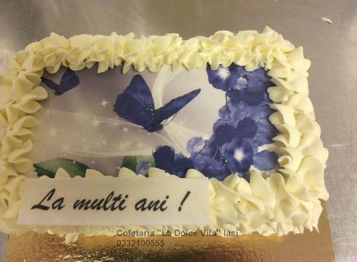 #birthdaycake #cakesbyladolcevita #sweets #cakes