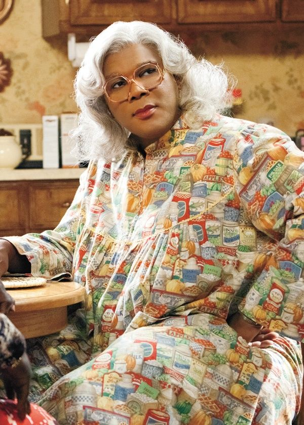 #Madea #TylerPerry #hellur #funny #life #lessons #meetthebrowns #temptation #forgiveness #cute