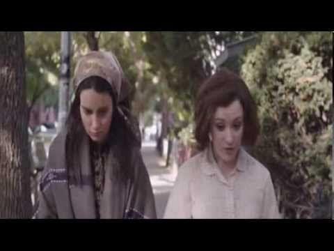GIRLS Parody - Saturday Night Live (SNL Tina Fey 2013)