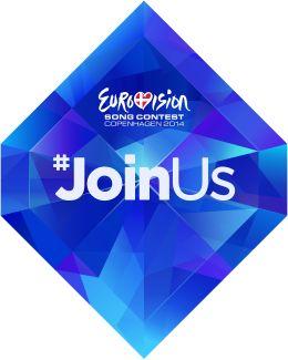 Eurovision Song Contest 2014 logo.svg
