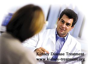 Is Stage 3 Kidney Failure Serious   http://www.kidney-treatment.org/kidney-failure-prognosis/176.html