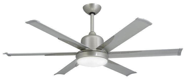 Industrial Outdoor Ceiling Fans With Lights