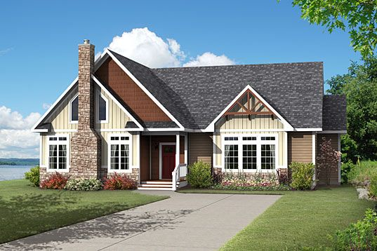 13 best images about modular homes on pinterest home for Best cape chalet modular floor plans