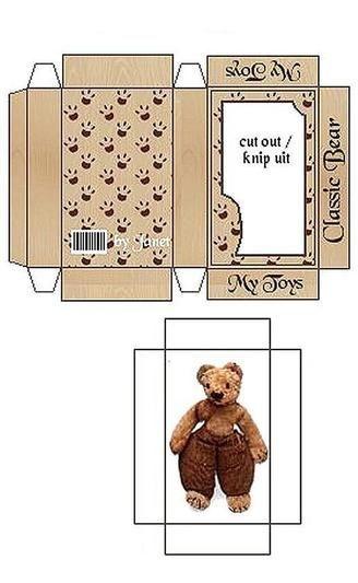 Printjes voor je speelgoedwinkeltje of kinderkamer   van het poppenhuis     Wil je weten hoe je de printjes op schaal kunt maken klik d...