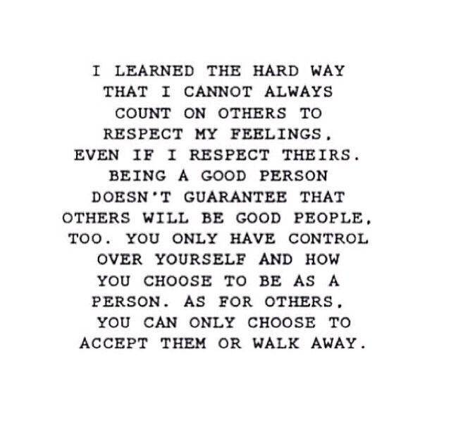 No Love Lost Quotes. QuotesGram