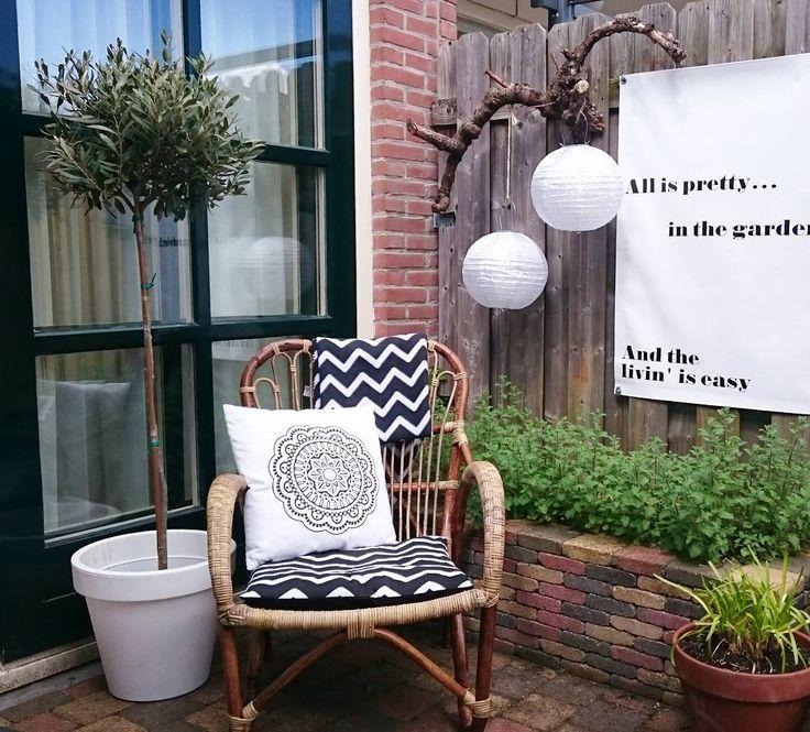 Garden Design Kendal 463 best garden images on pinterest | outdoor spaces, terrace and