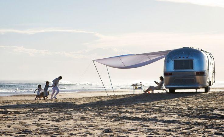 Urlaub mit Hund: die besten Campingplätze