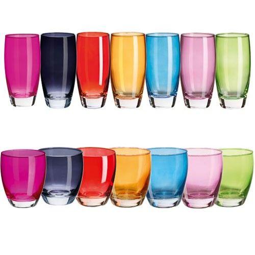 17 best images about serviezen en glazen on pinterest cheer wine glass and sheffield - Taupe gekleurde ...