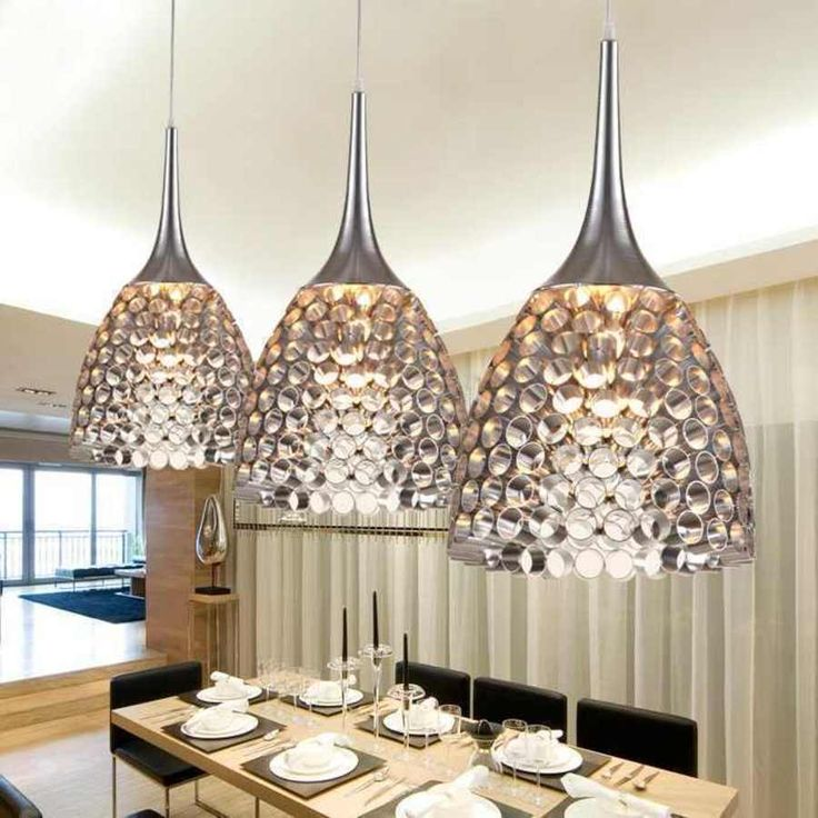 Top Lighting Stores In Cairo.... Find Great Chandeliers, Appliques And  Pendants