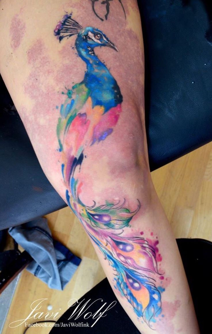 17 best new tattoo images on pinterest   tattoo designs, html and