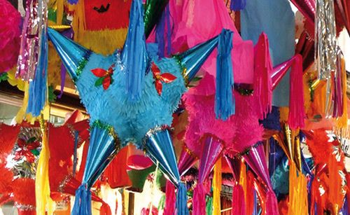 17 best images about pinatas on pinterest cinco de mayo decorations mexican christmas and donkeys. Black Bedroom Furniture Sets. Home Design Ideas