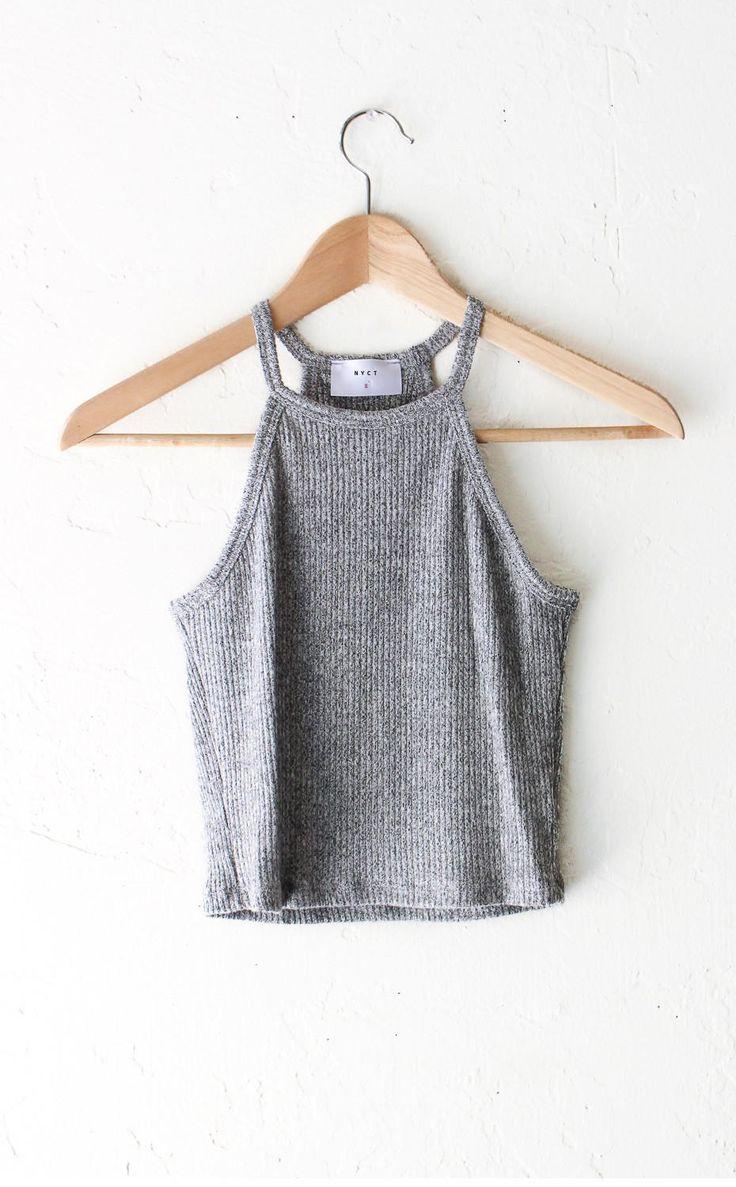 1000 ideas about heather grey on pinterest tees urban