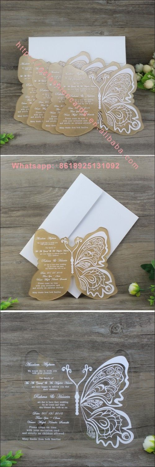 box wedding invitations online%0A Clear Acrylic Engraved Wedding Invitations Plexiglass Wedding Invitation  Card