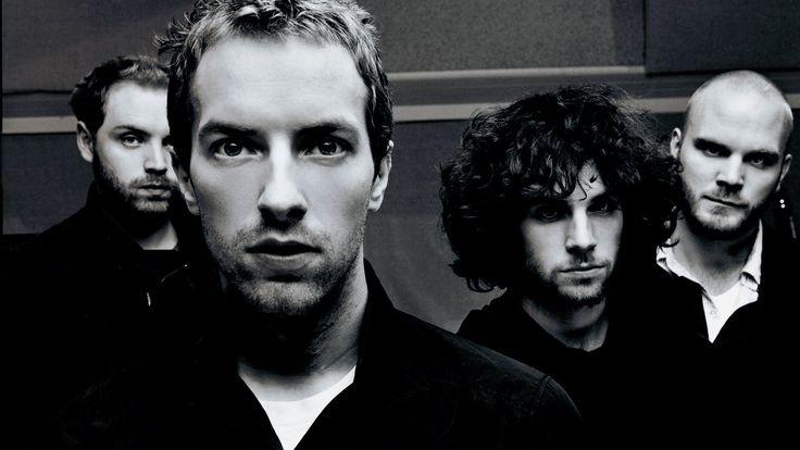 Coldplay A head full of dreams Wallpaper Album on Imgur