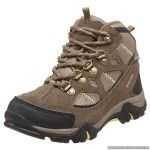 Hi Tec Renegade Kids Hiking Boots
