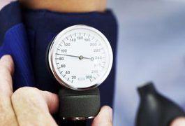 Tips on increasing blood pressure