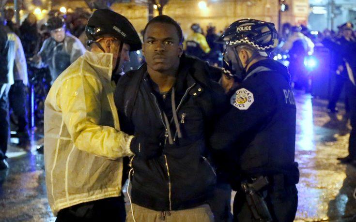 17 Best Images About Corrupt Cops On Pinterest Police