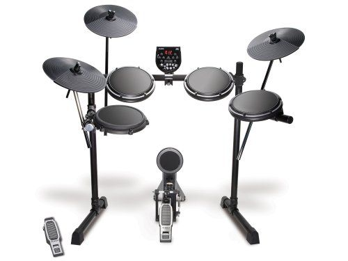 Beginner Drum Sets for Kids   Christmas Gifts for Everyone