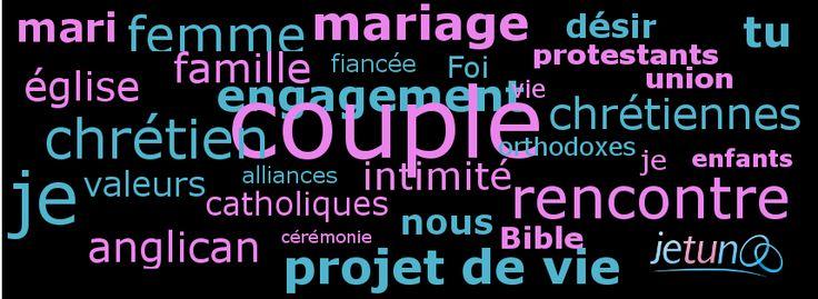 Couple chrétien sexualité | www.jetunoo.fr
