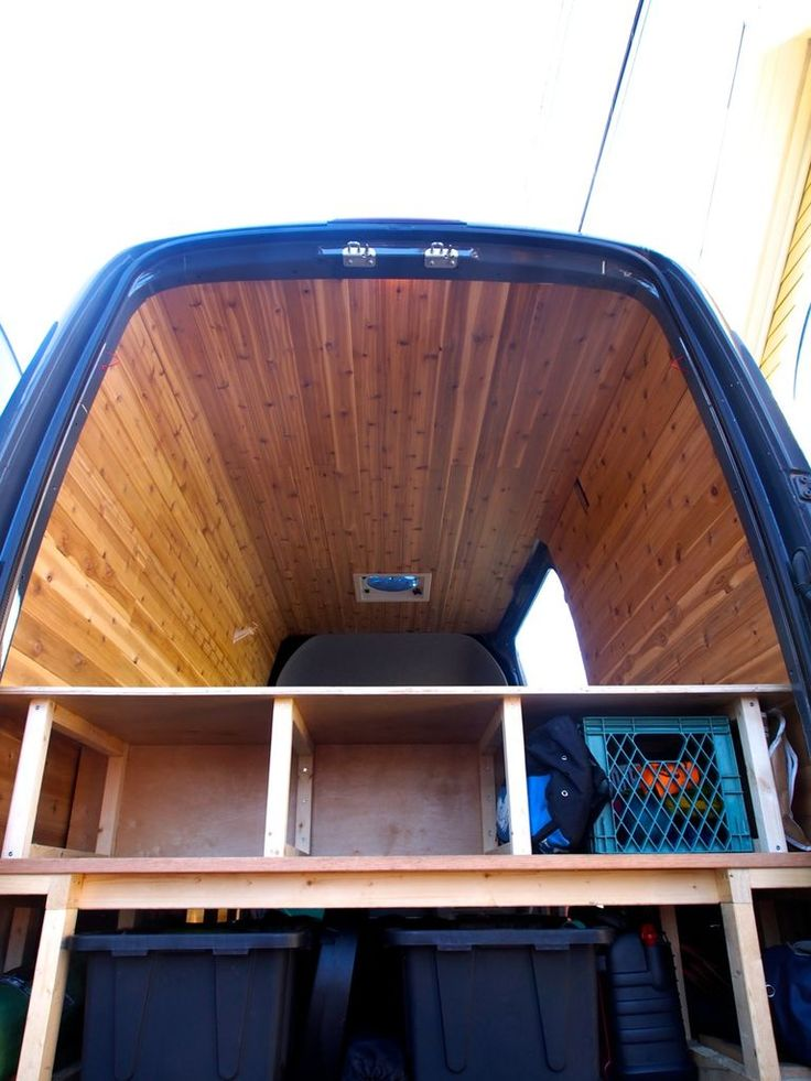 1000 ideas about cedar paneling on pinterest wood walls for Box car siding ceiling