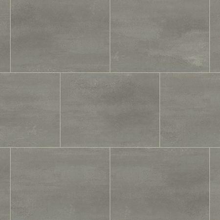 Stone Flooring Tiles In Medium Amp Mid Tones Karndean Uk