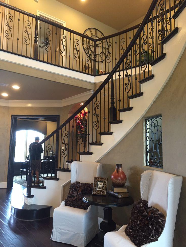 Ordinaire Dream Homes, Houston, Texas, Dream Houses, Midland Texas