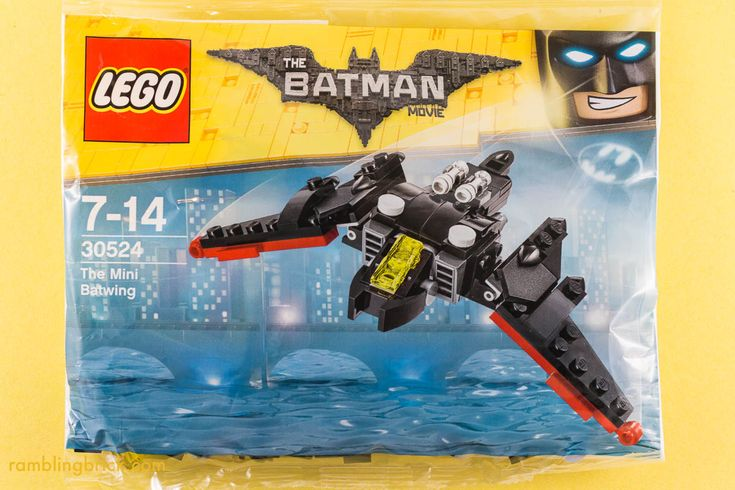 The LEGO Batman Movie coming to DVD/Blu Ray/ 4K-UHD and digital formats! After waiting six weeks from the international release for it to arrive in Australia, it turns out we only have to wait unti…
