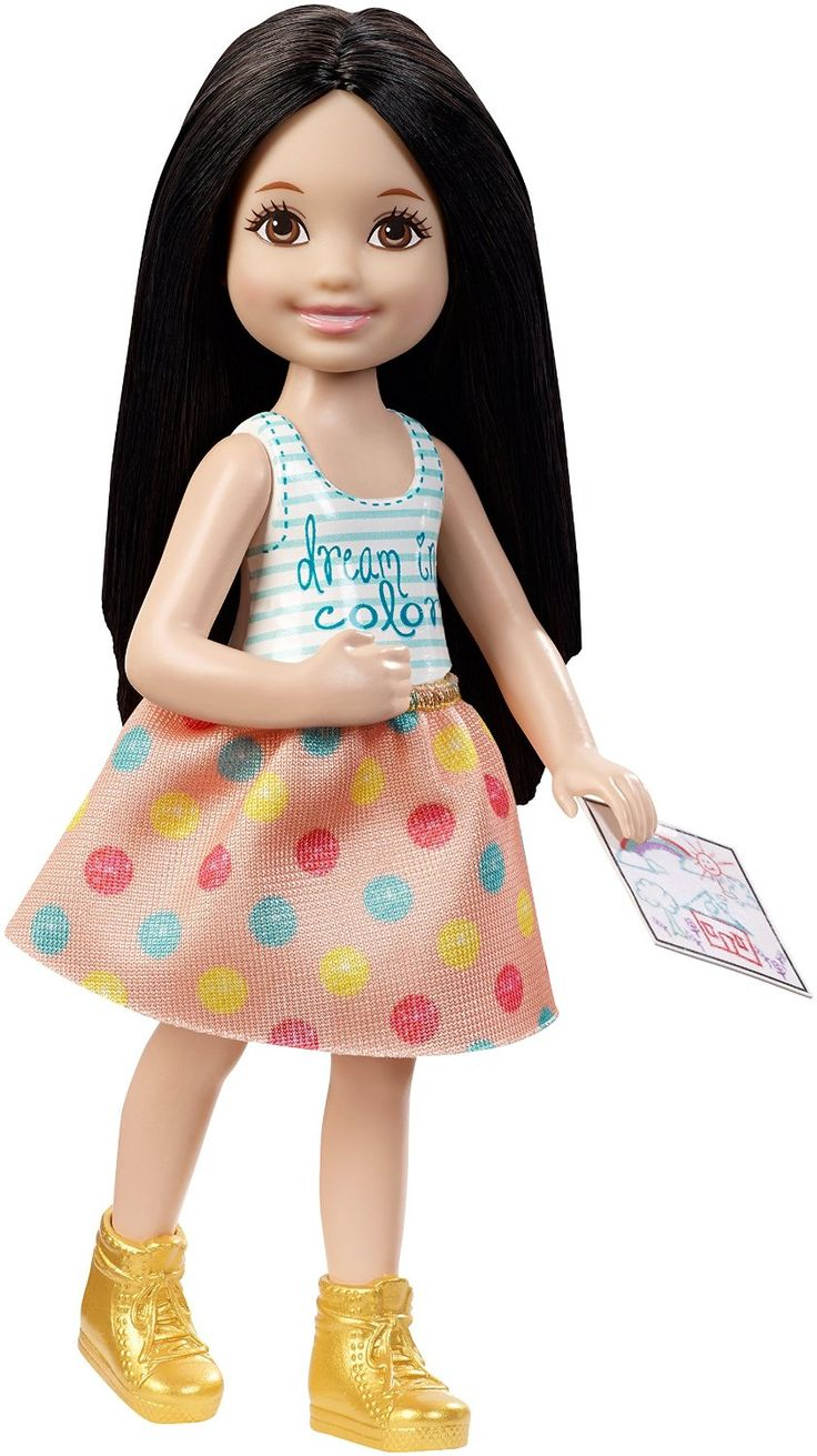 1000+ images about Barbie on Pinterest | Barbie toys ...