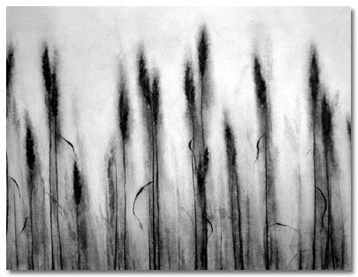 Reeds, Henrik Simonsen