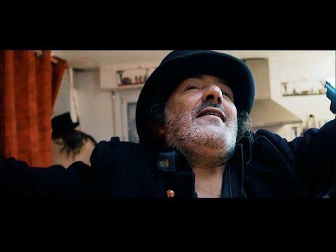 LA CARAVANE PASSE - Baba (feat. Rachid Taha)