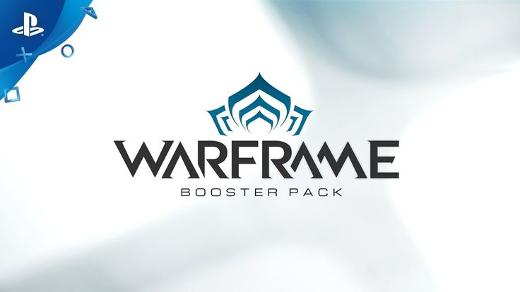 Warframe - PlayStation Plus Booster Pack Trailer   PS4 - http://gamesitereviews.com/warframe-playstation-plus-booster-pack-trailer-ps4/